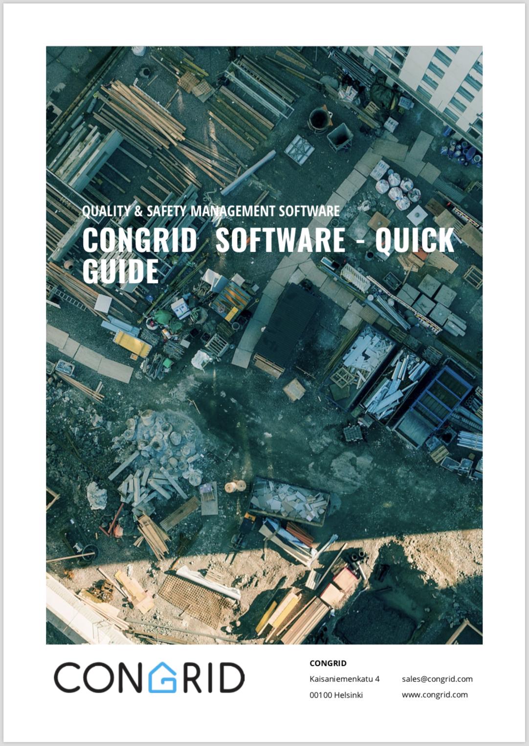Congrid_EN_guide_2018.png