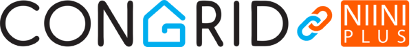 cg-logo-name-black-2000px-1